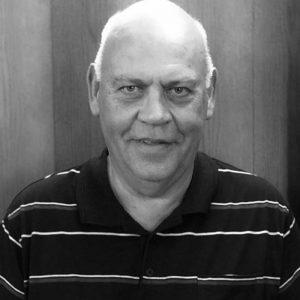 Arne Schön