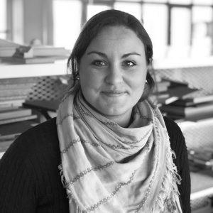 Mariola Alvarez Martinez