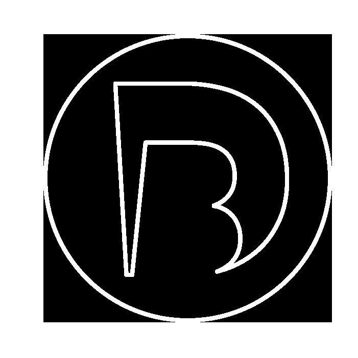 bd_big