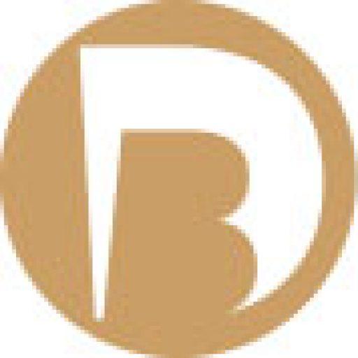 cropped-logo_small.jpg