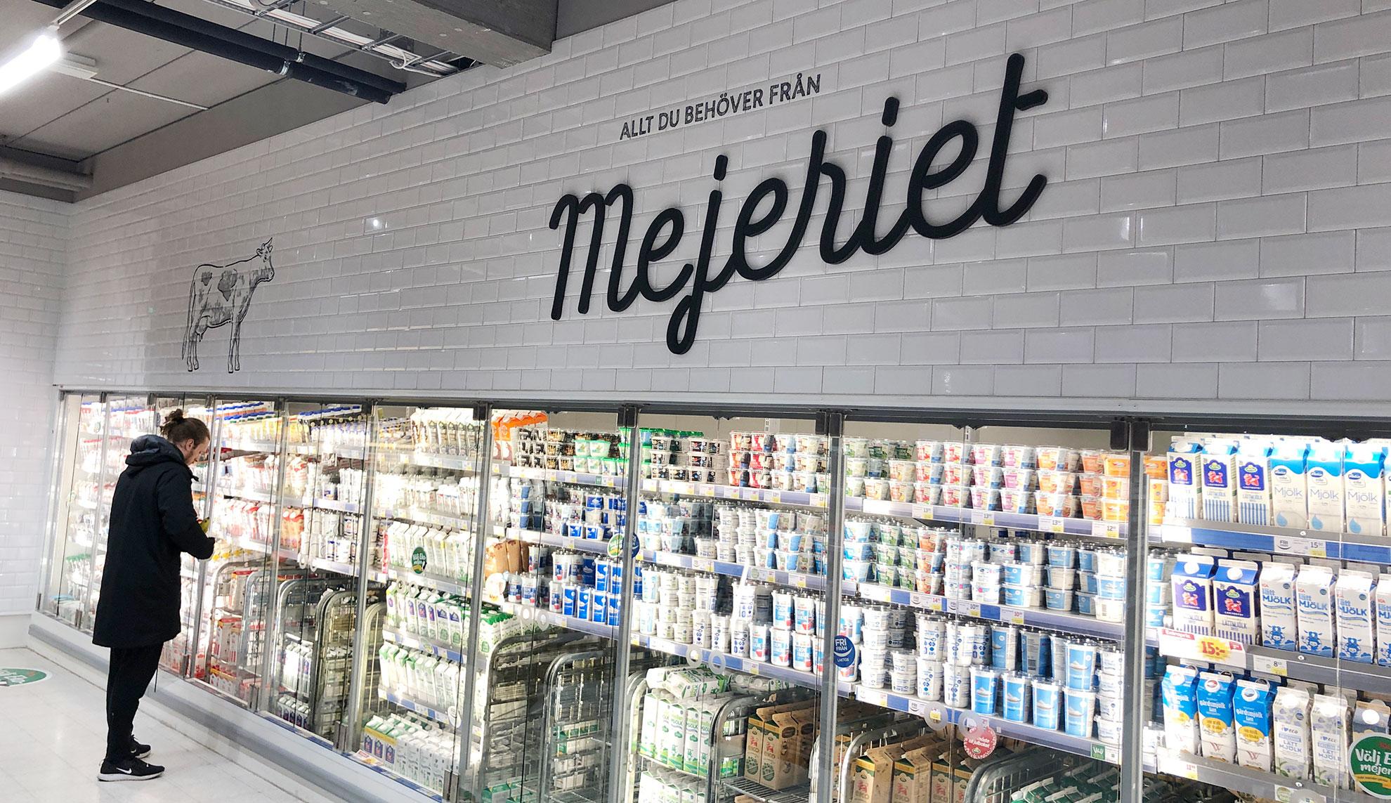 mejeri_1