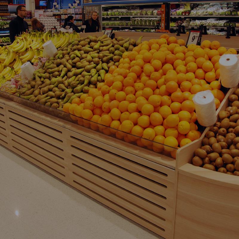 knapp_supermarket