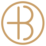 logo_BD_monogram_final