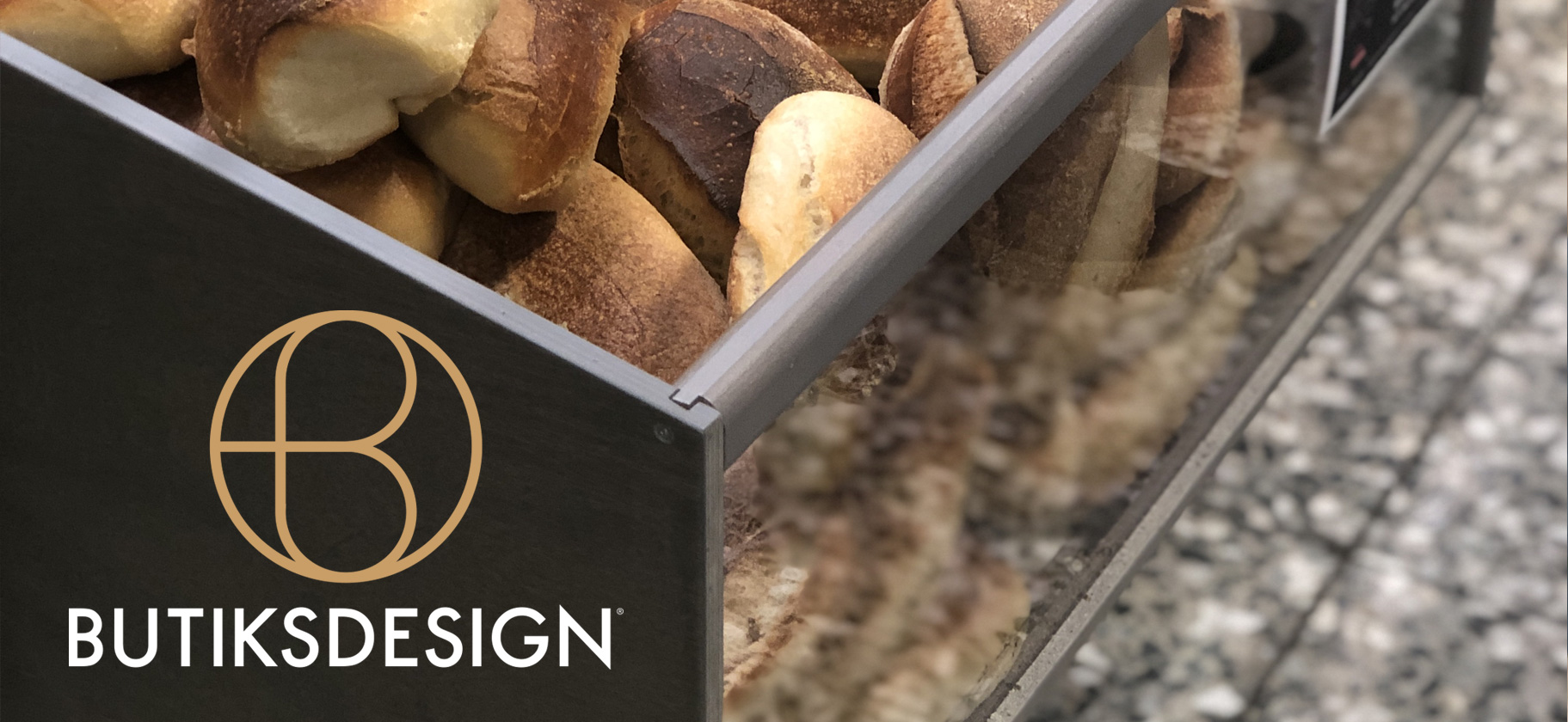 slide_1_bread_logo_back_new